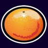 sizzling-hot-deluxe-orangen