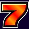 sizzling-hot-deluxe-siebener
