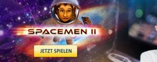 spacemen 2 medium