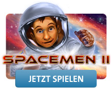 spacemen 2 spielen sunmaker