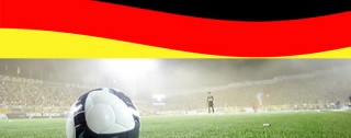sportwetten banner medium