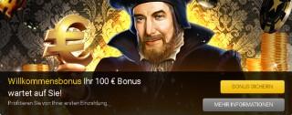 stargames-bonus-angebot