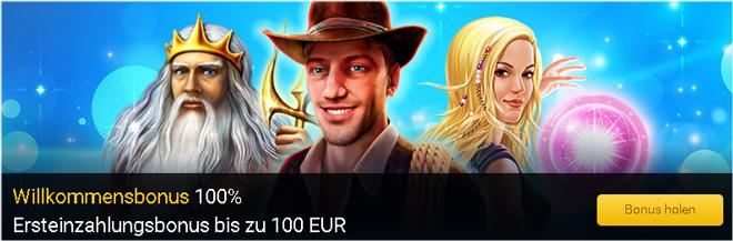 stargames-bonus