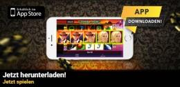 stargames-casino-app