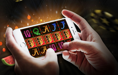 stargames-mobile-app