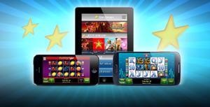 stargames-mobile-casino