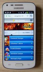 stargames-mobile