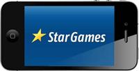 stargames-smartphone