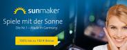 sunmaker thumbnail