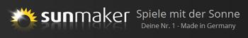 sunmaker-casino-schriftzug