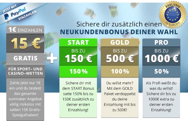 sunmaker-gratis-bonus
