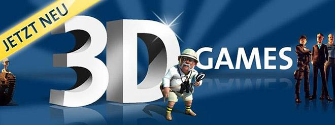 online casino trick  kostenlos downloaden
