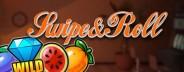 swipe roll banner