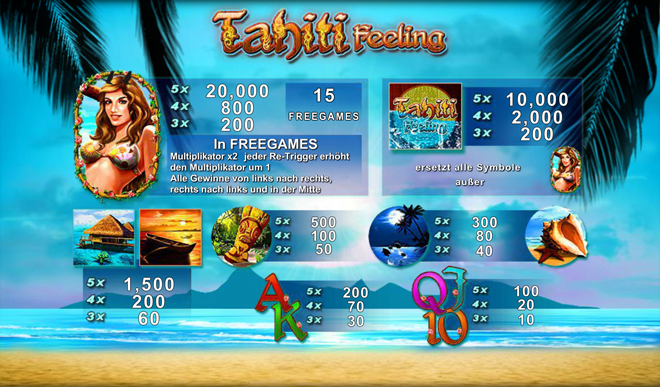 tahiti-feeling-gewinne