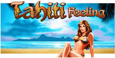 tahiti-feeling-lang