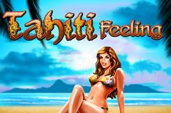 tahiti-feeling-logo