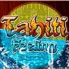 tahiti-feeling-wild-symbol