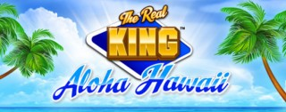 the real king aloha hawaii medium