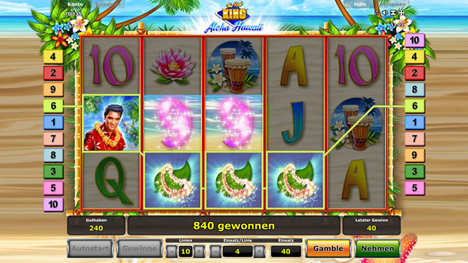 online real casino king of hearts spielen