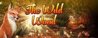 the wild wood banner medium
