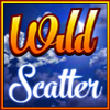 the-wild-wood-scatter-wild