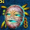 Tigers Claw Maske