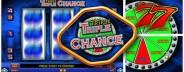 triple triple chance banner