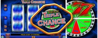 triple triple chance banner medium