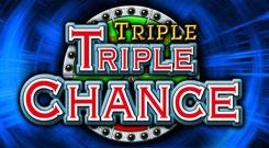 triple triple chance logo