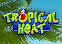 tropical-heat-logo