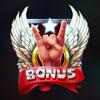 Turn It Up Bonus Symbol