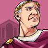 Victorious Caesar