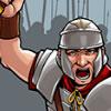 Victorious Soldat