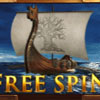 Vikings Go Wild Freispiele Symbol