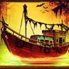voodoo-shark-geisterschiff