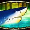 voodoo-shark-hai