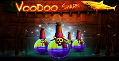 voodoo-shark-logo-bild