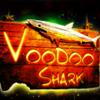 voodoo-shark-logo