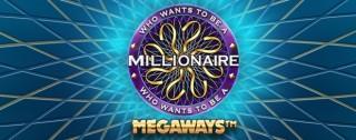 wer wird millionaere banner medium