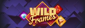 Wild Frames breit