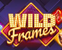 Wild Frames Logo