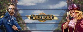 wild rails banner medium
