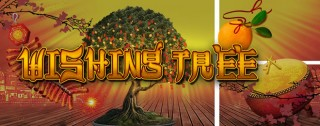 wishing tree banner medium