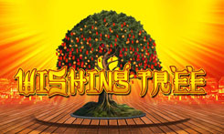 wishing-tree-logo