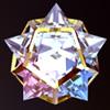 Wixx Diamant