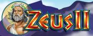 zeus ii banner