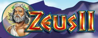 zeus ii banner medium