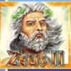 Zeus II Symbol