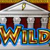 Zeus II Wild